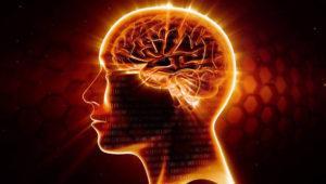Nos pueden robar contraseñas y datos privados a través de las ondas cerebrales