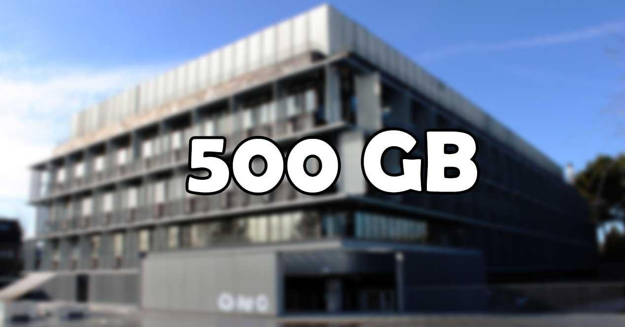 ono-500-gb