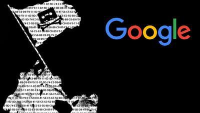 Además de Google, otras plataformas también reciben cientos de millones de peticiones de bloqueo de enlaces pirata