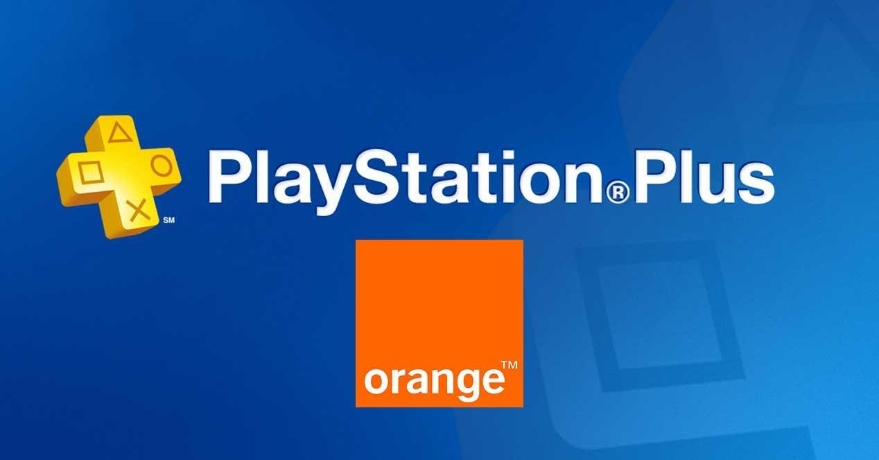 ps-plus-orange-playstation