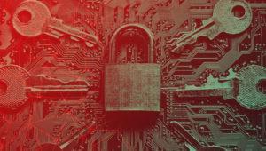 El ataque masivo con ransomware no ha terminado, llega WannaCry 2.0