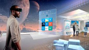 ¿Cuáles son los requisitos mínimos para la realidad mixta en Windows 10?