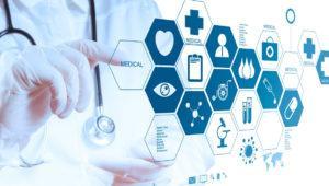 El recuerdo de WannaCry sigue y el sector médico está preocupado por la seguridad