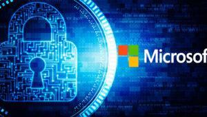Microsoft culpa a las empresas del ataque ¿Son responsables por no actualizar Windows?