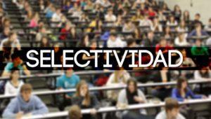 Selectividad 2017: dónde descargar exámenes de la PAU de años anteriores