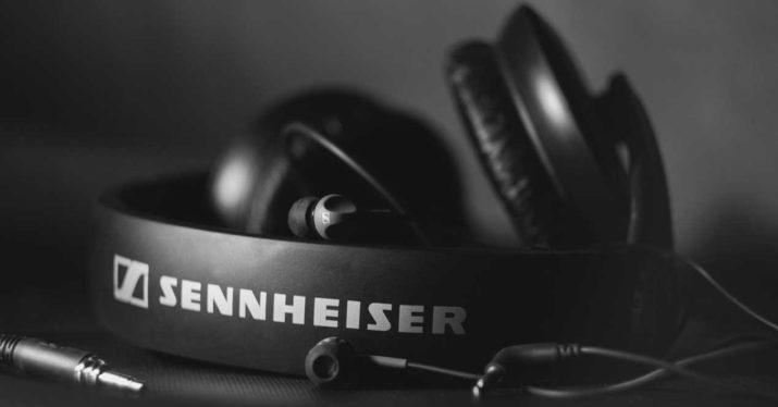 sennheiser-auriculares