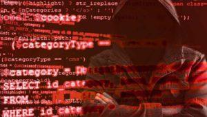 Shadow Brokers amenaza con más exploits como el de WannaCry