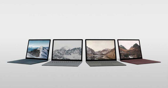 surface-laptop-colores