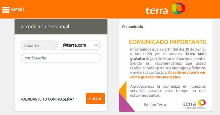 @terra.com