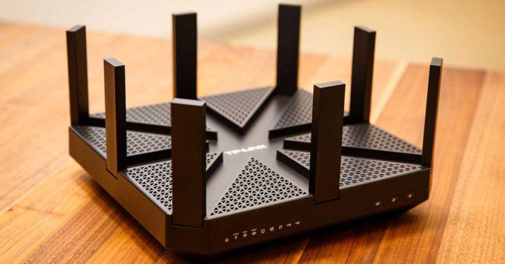 tp-link-ad7200-router