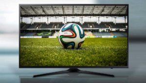 Finalmente, la Copa del Rey sí se verá en abierto en televisión