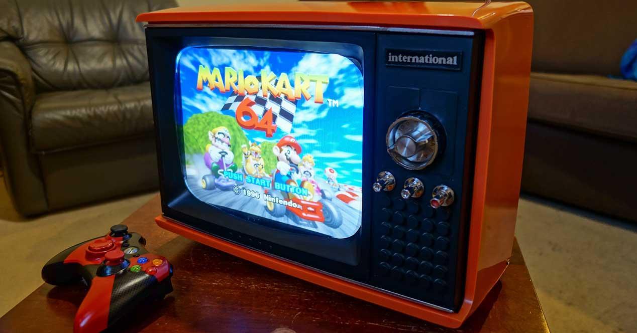 tv-retro-raspberry-pi
