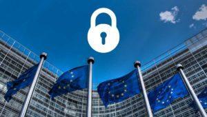 ¿Una clave única para acceder a todas tus cuentas? Eso proponen para toda la UE