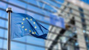 ¿Qué operadora europea es la que más dinero ganó durante el último trimestre?