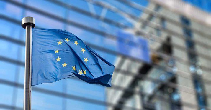 union-europea-ue-bandera