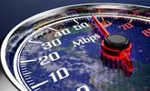 España se estanca en el ranking mundial de velocidad de acceso a Internet