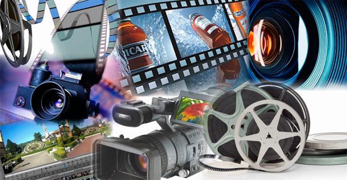 programas gratis para editar vídeo