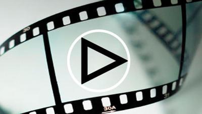 Cómo reproducir vídeos más rápido en servicios como Netflix, YouTube o VLC