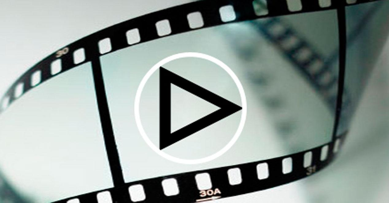 vídeos favoritos