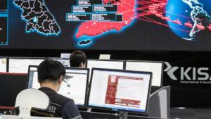 La solución a WannaCry: todos los 'antivirus' para erradicar el ransomware