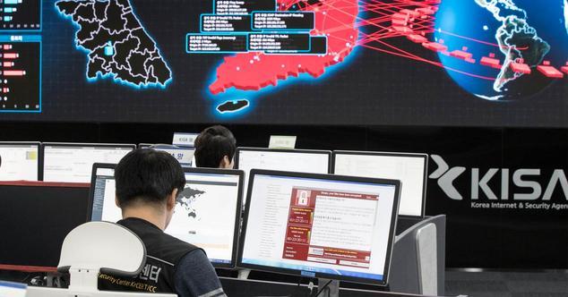 Ver noticia 'La solución a WannaCry: todos los 'antivirus' para erradicar el ransomware'