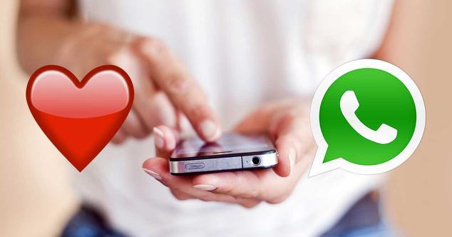 whatsapp-stickers-animados