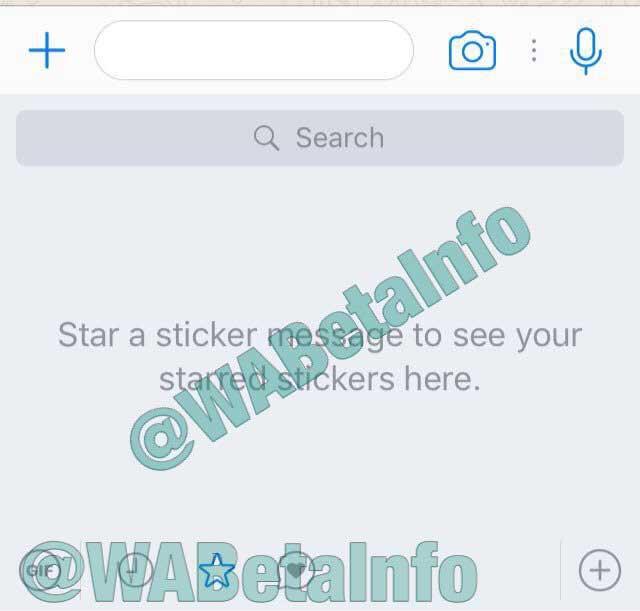 Novedades WhatsApp-https://www.adslzone.net/app/uploads/2017/05/whatsapp-stickers.jpg