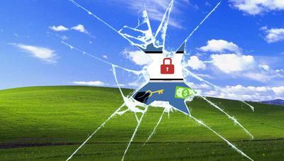 ¿En qué medida merece la pena pagar el «rescate» tras un ataque con ransomware?