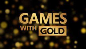Juegos gratis para Xbox One y Xbox 360 en junio 2017