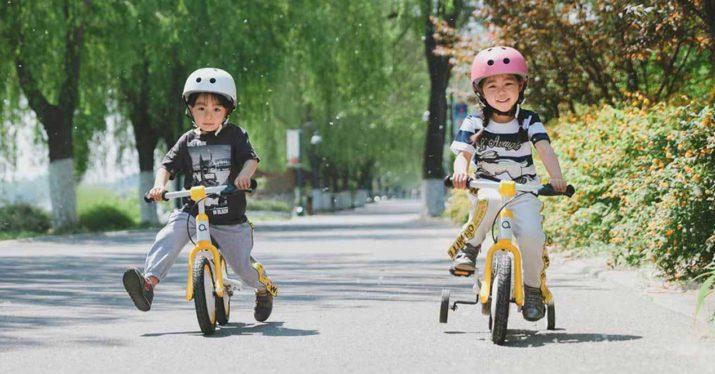 xiaomi-qicycle-children-2