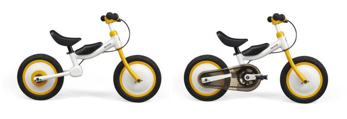 xiaomi-qicycle-children-3