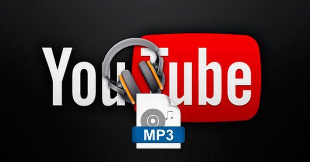 vídeo de youtube a mp3