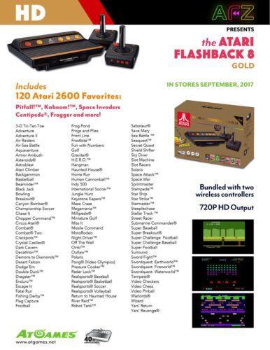 2017-Atari-Flashback-8-Gold