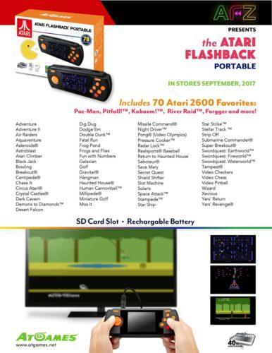 2017-Atari-Flashback-Portable
