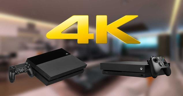 PlayStation 4: Actualidad sobre PS4