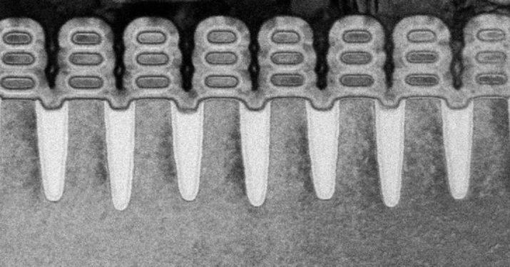 5 nm-chip-nanometros