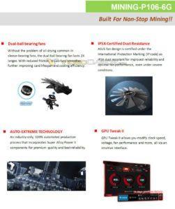 ASUS-GP106-100-Mining-GPU-3-1000x1296