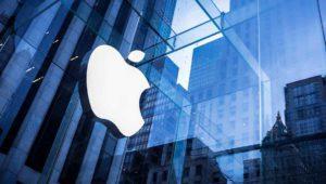 Acusan a empleados de Apple de vender información de sus usuarios