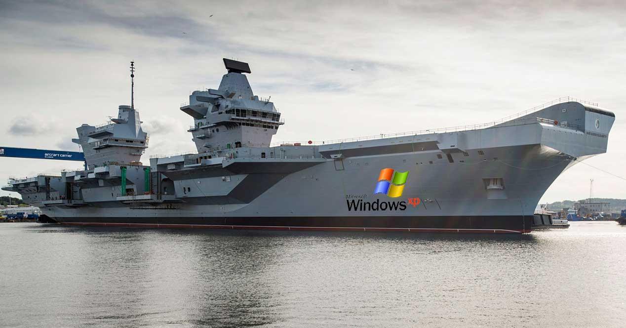 HMS-Queen-Elizabeth-Masthead-windows-xp