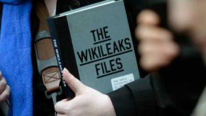 La CIA podía geolocalizarte a través del WiFi