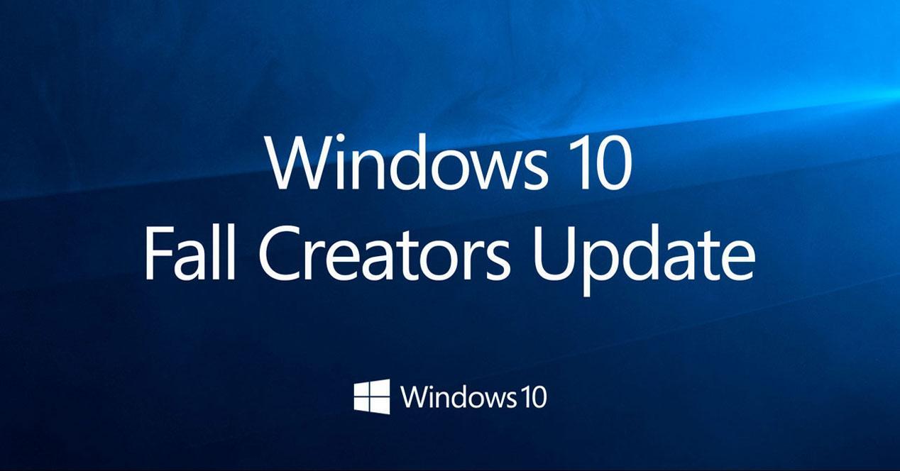 Copias de seguridad en Windows 10