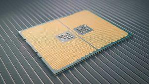 AMD Epyc: los nuevos chips de 32 núcleos baten a Intel Xeon en todos los rangos de precios