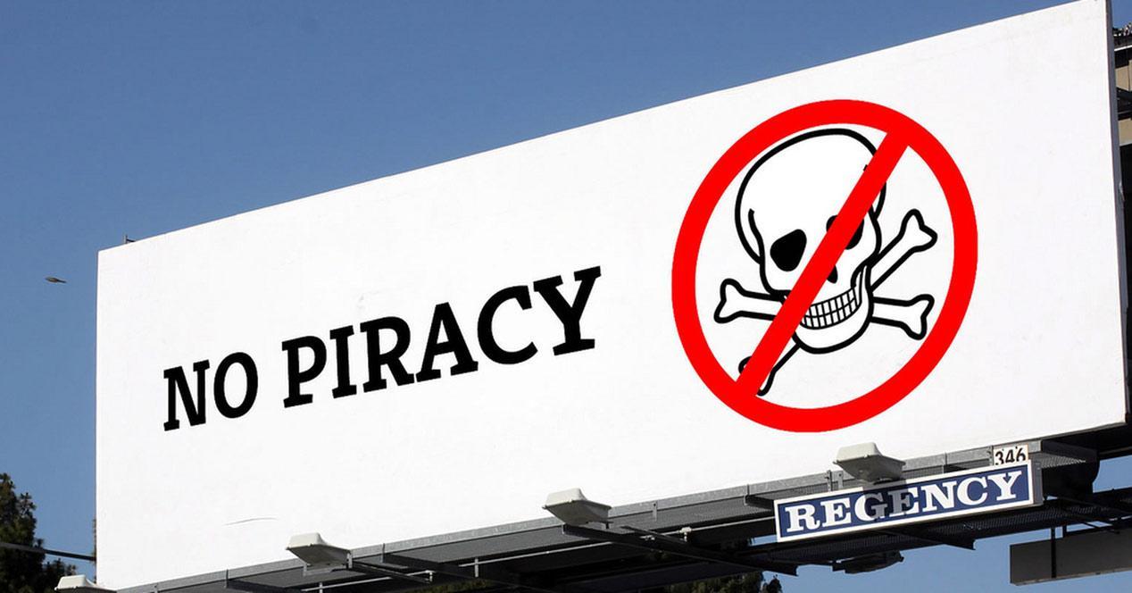 Los abogados que subían películas a sitios torrent para luego acusar a los que las bajaban, declarados culpables