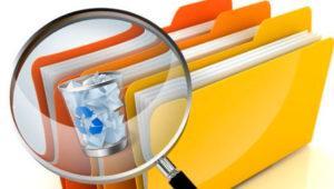 Cómo encontrar y eliminar archivos duplicados en contenido o nombre en Windows 10