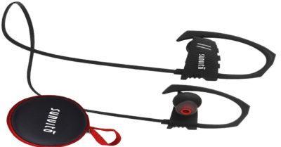 Auriculares deportivos en oferta
