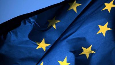 Este es el nuevo máximo que te pueden cobrar por llamar a otros países de la UE