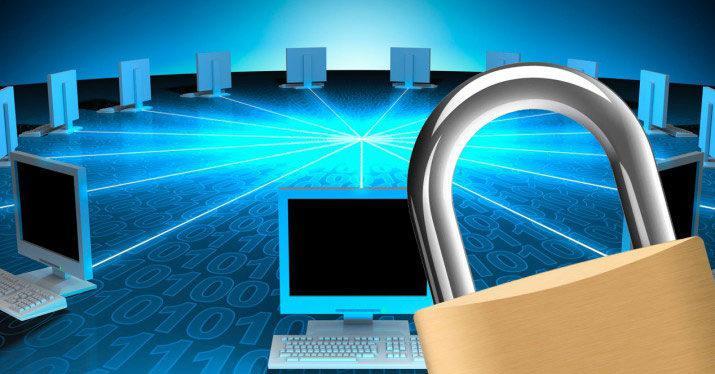 VPNs privacidad