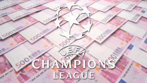 Mediapro se queda con la Champions: ¿adiós al partido en abierto?
