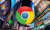 Google Chrome bloqueará los anuncios molestos en 2018