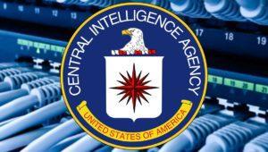 Pandemic: el malware de la CIA que convierte a tu PC en una máquina de ataque